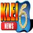 KLEI Channel 6