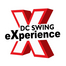 Open Swing Contest