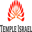 Yizkor, Torah, and Ne'ila Service/Sanctuary