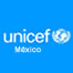 unicefmexico