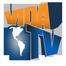 Vida TV Tu Canal Familiar