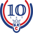 Krakowski Klub Curlingowy
