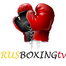 FBRboxing
