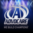 AdvoCare Team Lawton