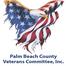 PBC Veterans Committee