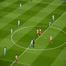 Chelsea-Liverpool/Newcastle utd - West Ham United