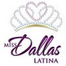 Miss Dallas Latina
