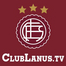 Club Lanus TV