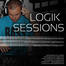 Logik Sessions February 25th 2013