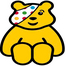NISP Children in Need