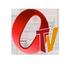 OTV Films