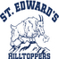St. Edward's Athletics recorded live on 11/24/13 at 1:02 PM PST