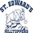 St. Edward's Athletics