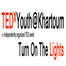 TEDxYouth@Khartoum: Turn On The Lights