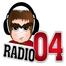 Radio 04 - La verdad sobre Ecuatroll