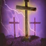 Evangelical Christian Church