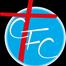 CFCtv - Xtreme Faith