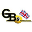 GB9 Midlands Classic Day 1