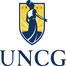 UNCG Commencement