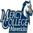 Mercy Athletics