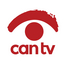 CAN TV Chicago