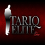 The Tariq Elite Show recorded live on 8/19/12 at 9:03 PM CDT