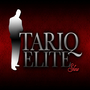 tariqelite