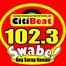 CitiBeat 102.3 FM Swabe, Ang Sarap Naman!