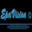 EpaVision