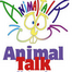 Animal Talk Radio