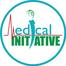 Medical Initiative