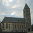 Recorded live from Netherlands, Limburg, Mesch on my iPod touch on 18-09-16 at 09:55 CEST