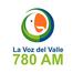 La Voz Del Valle 780 AM Todelar Cali