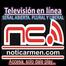 Noticarmen television on line