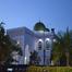 TV Masjid Andalusia, Bandar Laguna Merbok