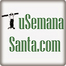 TuSemanaSanta.com