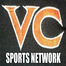 VC Men's Basketball