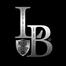 L.B.M.G. TV®