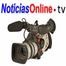 Noticias Online Live TV