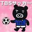 全日本高校女子サッカー:ch1 ノエビアスタジアム神戸