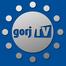 Gorj TV Live