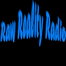 Raw Reality Radio