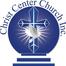 christcenter219