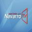 Juan Carlos Navarro TV