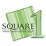 Square1 Desginer Program