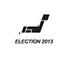 JapanElection