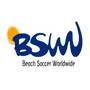 Beach Soccer Official Channel