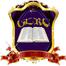 Gospel Light TV