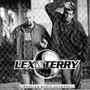 lexandterry