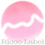 Ricco Label channel.